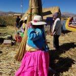 Aymara-folket