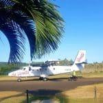Vanuatu - våre råd og anbefalingerr